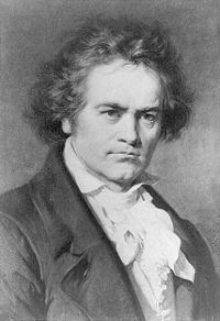 200px-Beethoven wiki